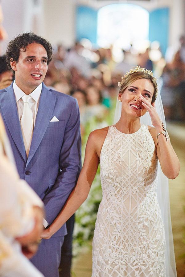 casamento-praia-bahia-estilista-nanna-martinez-whitehall-04