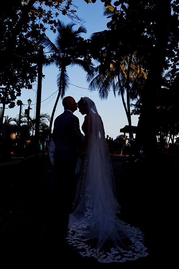 casamento-praia-bahia-estilista-nanna-martinez-whitehall-05