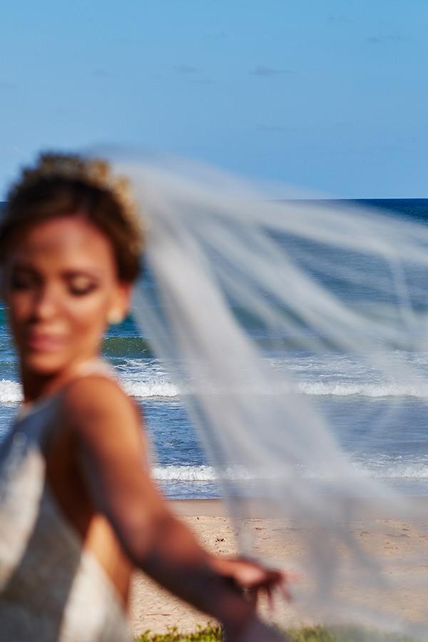 casamento-praia-bahia-estilista-nanna-martinez-whitehall-06