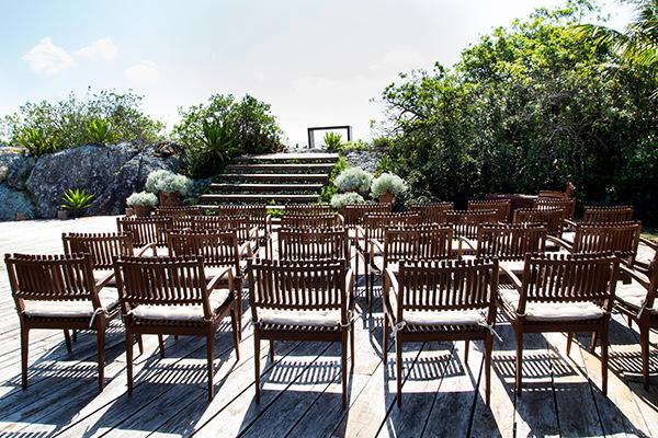 casamento-praia-destination-wedding-ponta-dos-ganchos-fotografia-estudio-das-meninas-11