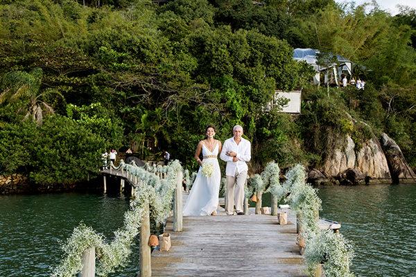 casamento-praia-destination-wedding-ponta-dos-ganchos-fotografia-estudio-das-meninas-16