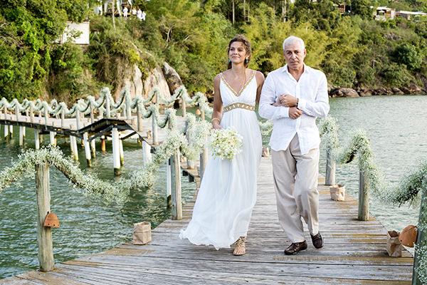 casamento-praia-destination-wedding-ponta-dos-ganchos-fotografia-estudio-das-meninas-17