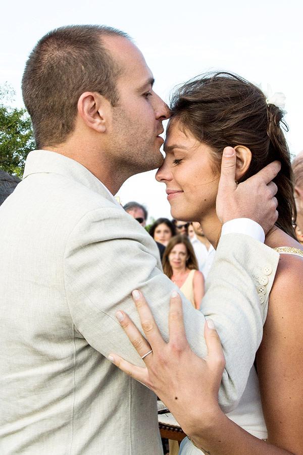 casamento-praia-destination-wedding-ponta-dos-ganchos-fotografia-estudio-das-meninas-18