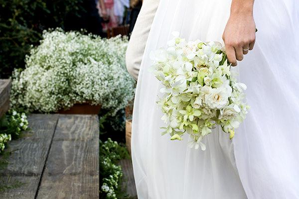 casamento-praia-destination-wedding-ponta-dos-ganchos-fotografia-estudio-das-meninas-19