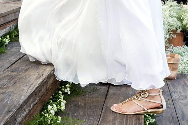 casamento-praia-destination-wedding-ponta-dos-ganchos-fotografia-estudio-das-meninas-20