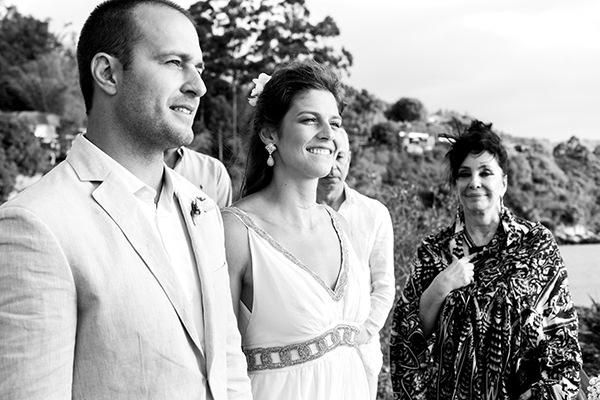 casamento-praia-destination-wedding-ponta-dos-ganchos-fotografia-estudio-das-meninas-21
