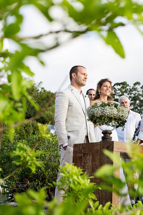 casamento-praia-destination-wedding-ponta-dos-ganchos-fotografia-estudio-das-meninas-22