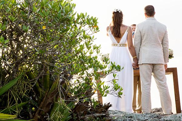 casamento-praia-destination-wedding-ponta-dos-ganchos-fotografia-estudio-das-meninas-23