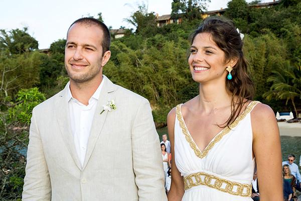 casamento-praia-destination-wedding-ponta-dos-ganchos-fotografia-estudio-das-meninas-24