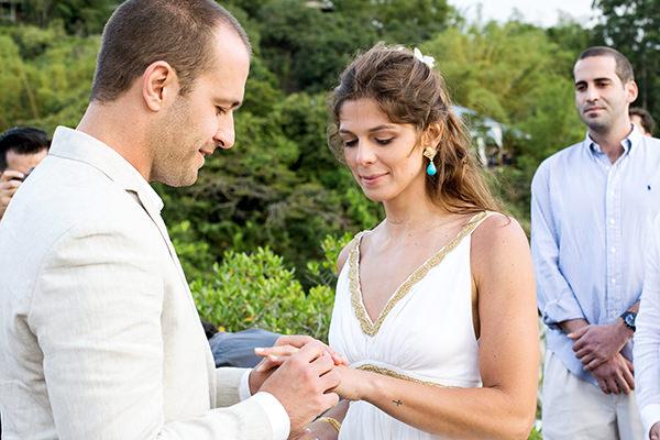 casamento-praia-destination-wedding-ponta-dos-ganchos-fotografia-estudio-das-meninas-25