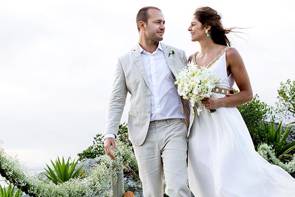 casamento-praia-destination-wedding-ponta-dos-ganchos-fotografia-estudio-das-meninas-27