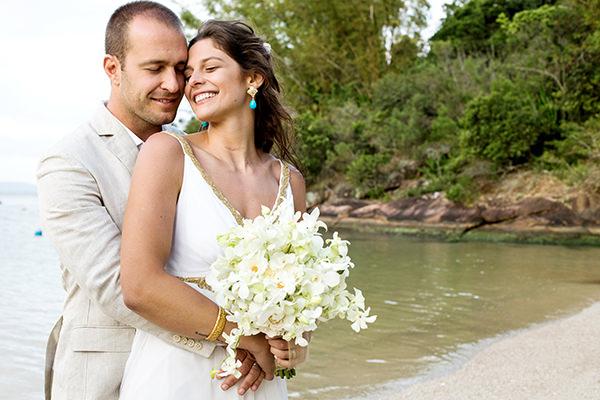 casamento-praia-destination-wedding-ponta-dos-ganchos-fotografia-estudio-das-meninas-29