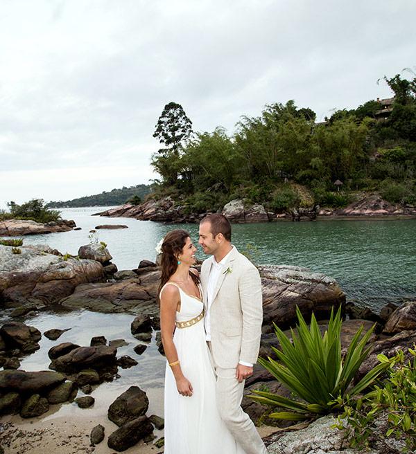 casamento-praia-destination-wedding-ponta-dos-ganchos-fotografia-estudio-das-meninas-30