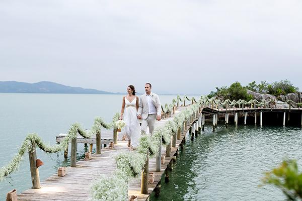 casamento-praia-destination-wedding-ponta-dos-ganchos-fotografia-estudio-das-meninas-31
