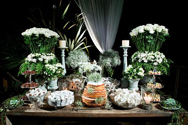 casamento-praia-destination-wedding-ponta-dos-ganchos-fotografia-estudio-das-meninas-32