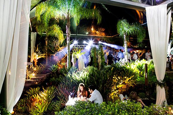 casamento-praia-destination-wedding-ponta-dos-ganchos-fotografia-estudio-das-meninas-33