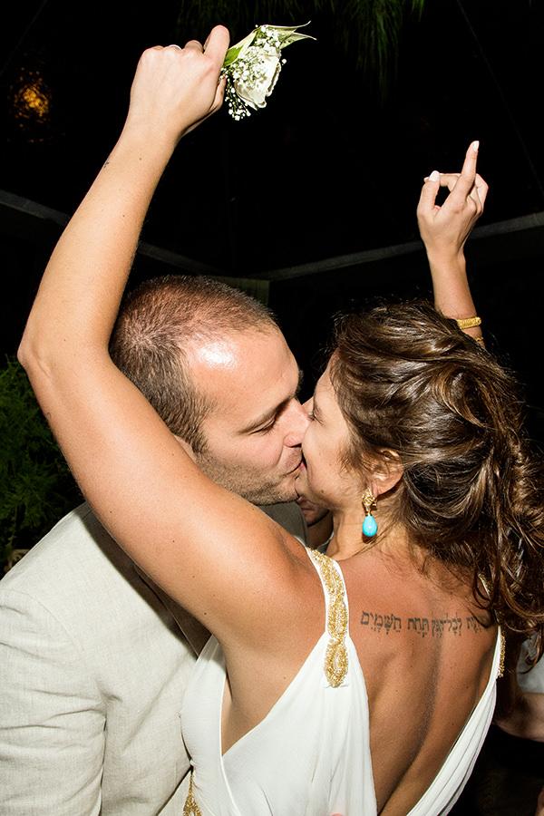 casamento-praia-destination-wedding-ponta-dos-ganchos-fotografia-estudio-das-meninas-34