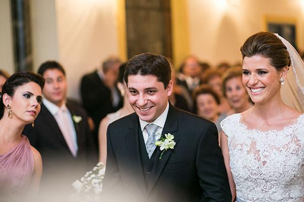 casamento-renato-aguiar-paula-saquy-e-marcos-15
