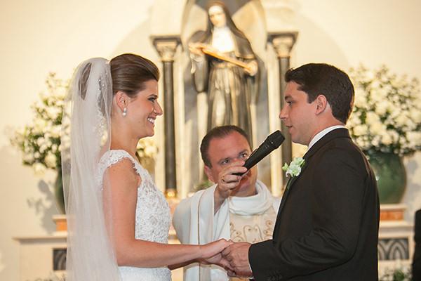 casamento-renato-aguiar-paula-saquy-e-marcos-16