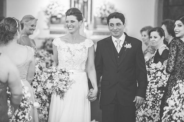 casamento-renato-aguiar-paula-saquy-e-marcos-17