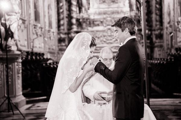 casamento-rio-de-janeiro-casa-franca-brasil-02