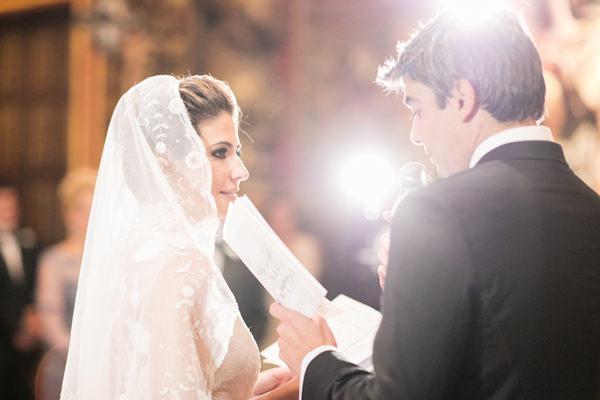 casamento-rio-de-janeiro-casa-franca-brasil-03