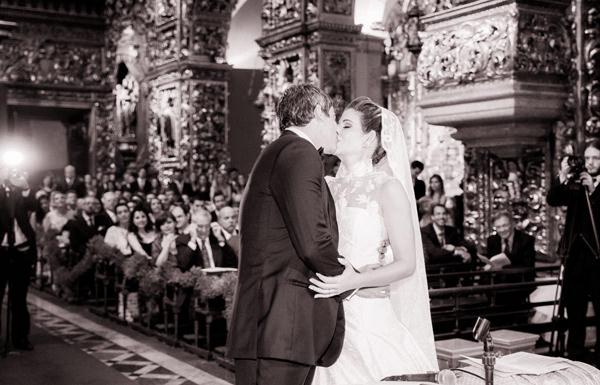 casamento-rio-de-janeiro-casa-franca-brasil-04