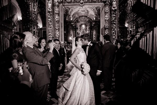 casamento-rio-de-janeiro-casa-franca-brasil-06