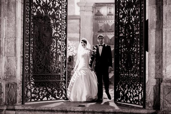 casamento-rio-de-janeiro-casa-franca-brasil-07