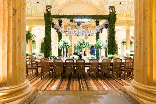 casamento-rio-de-janeiro-casa-franca-brasil-decoracao-verde-branco-05