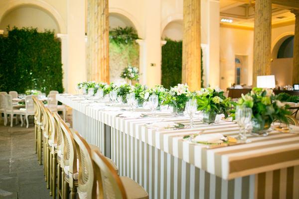 casamento-rio-de-janeiro-casa-franca-brasil-decoracao-verde-branco-06