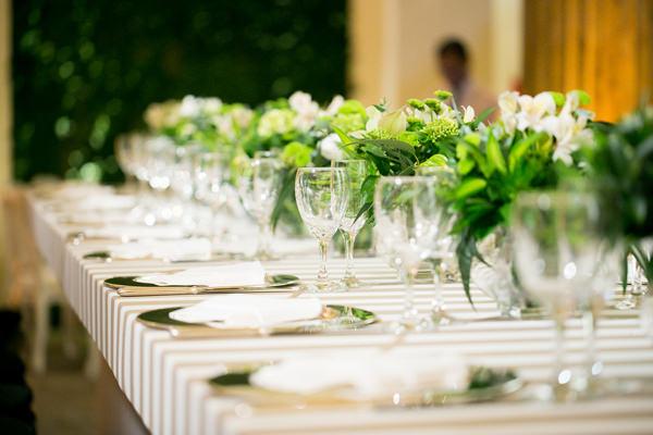 casamento-rio-de-janeiro-casa-franca-brasil-decoracao-verde-branco-07