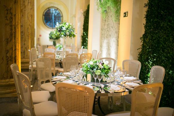 casamento-rio-de-janeiro-casa-franca-brasil-decoracao-verde-branco-08