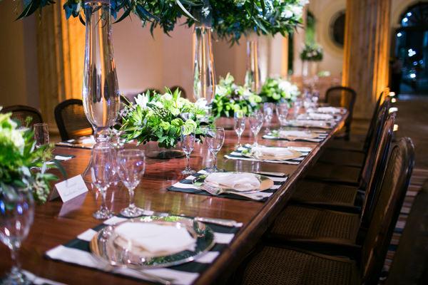 casamento-rio-de-janeiro-casa-franca-brasil-decoracao-verde-branco-09