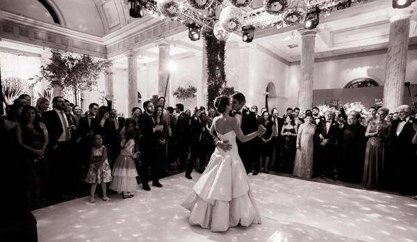casamento-rio-de-janeiro-casa-franca-brasil-foto-rodrigo-sack-01