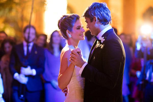 casamento-rio-de-janeiro-casa-franca-brasil-foto-rodrigo-sack-02