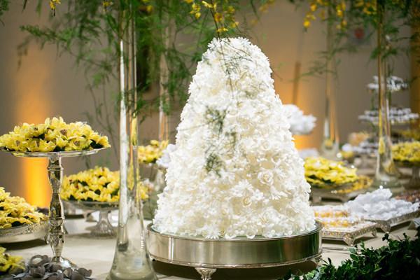 casamento-rio-de-janeiro-casa-franca-brasil-mesa-de-doces-01