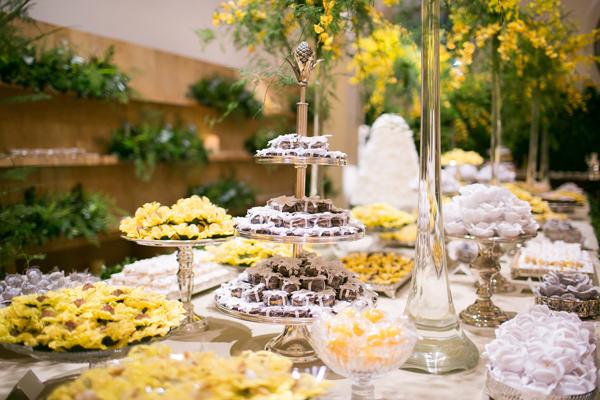 casamento-rio-de-janeiro-casa-franca-brasil-mesa-de-doces-02