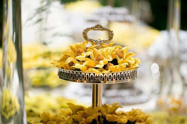 casamento-rio-de-janeiro-casa-franca-brasil-mesa-de-doces-03