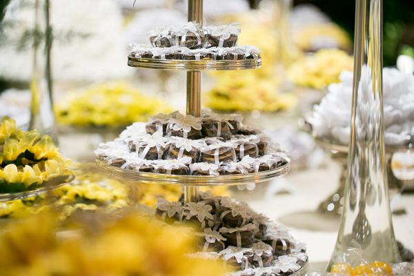 casamento-rio-de-janeiro-casa-franca-brasil-mesa-de-doces-04
