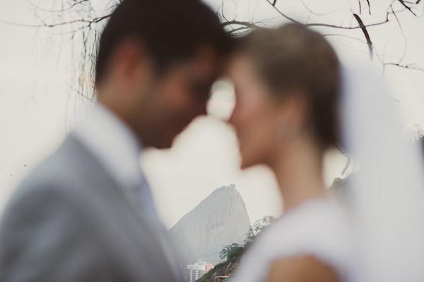 casamento-rio-de-janeiro-foto-marina-lomar-ensaio-dos-noivos-01