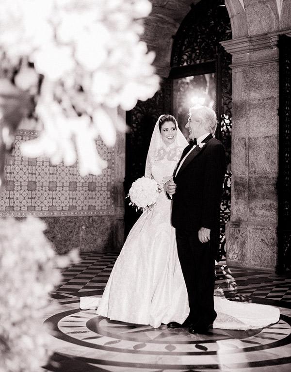 casamento-rio-de-janeiro-mosteiro-sao-bento-lela-eventos-01