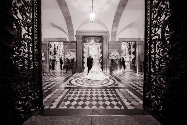 casamento-rio-de-janeiro-mosteiro-sao-bento-lela-eventos-02