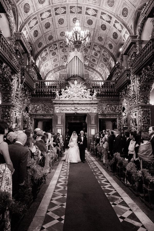 casamento-rio-de-janeiro-mosteiro-sao-bento-lela-eventos-03