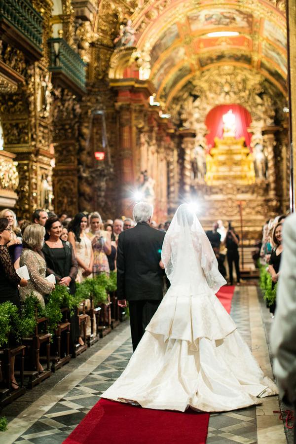 casamento-rio-de-janeiro-mosteiro-sao-bento-lela-eventos-04