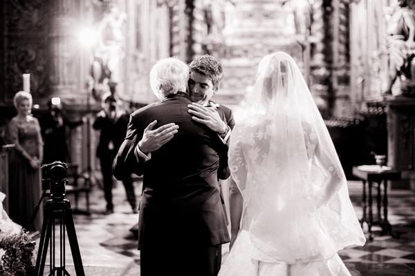 casamento-rio-de-janeiro-mosteiro-sao-bento-lela-eventos-05