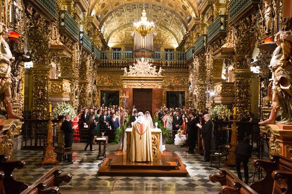 casamento-rio-de-janeiro-mosteiro-sao-bento-lela-eventos-06
