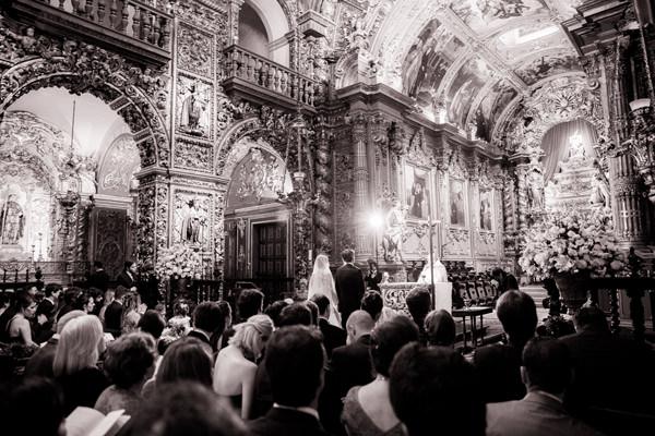 casamento-rio-de-janeiro-mosteiro-sao-bento-lela-eventos-07
