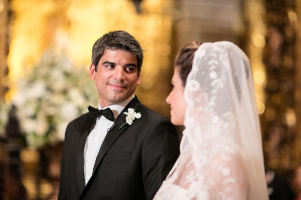 casamento-rio-de-janeiro-mosteiro-sao-bento-lela-eventos-08