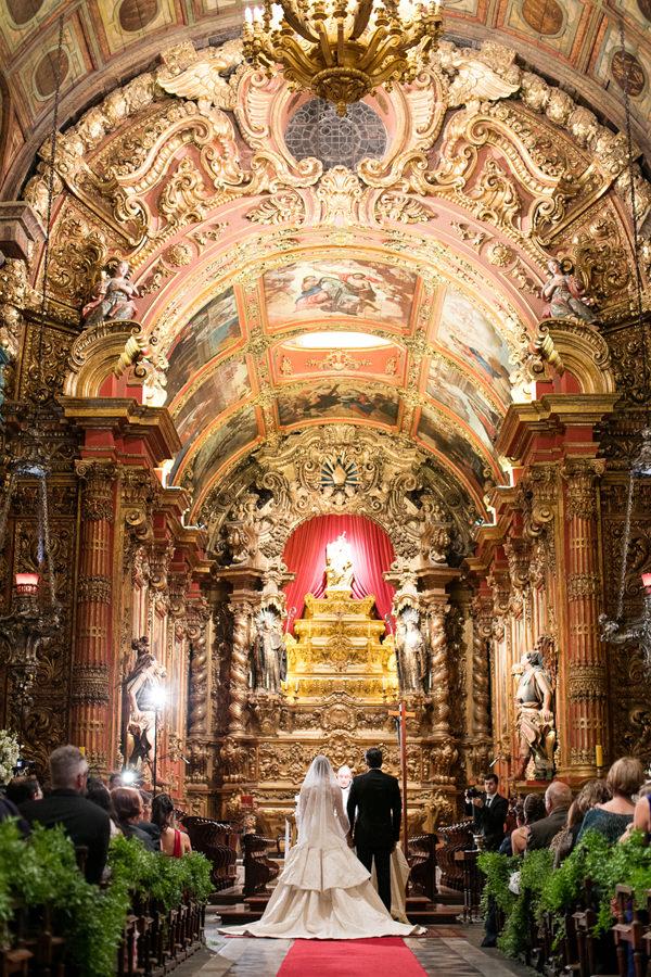 casamento-rio-de-janeiro-mosteiro-sao-bento-lela-eventos-09